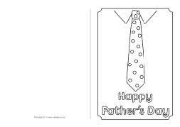 sparklebox postcard template 17 best images about fathers day on the