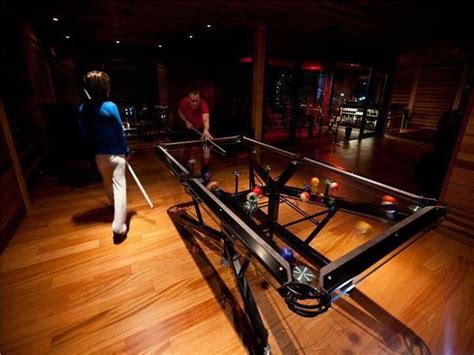 clear acrylic pool table unique ideas pinterest acrylics pool tables and pools