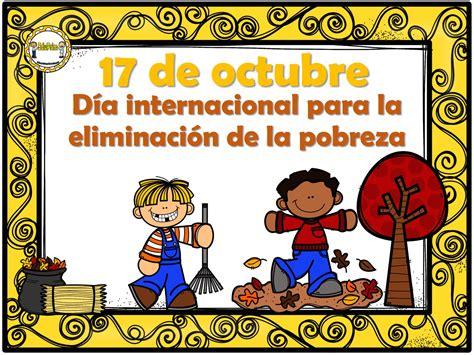imagenes de octubre en mexico octubre9 educaci 243 n primaria