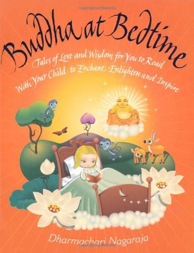 the calm buddha at bedtime tales of wisdom compassion and mindfulness to read with your child books smiling like favourite bedtime stories giveaway