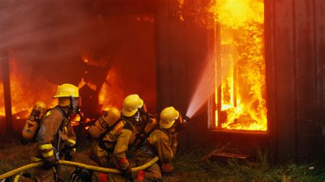 house fire insurance 5 types of insurance you don t have but should consider abc news