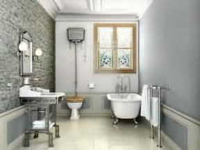 Victorian Bathroom Ideas Bathroom How To Decor Victorian Bathroom Masterbath