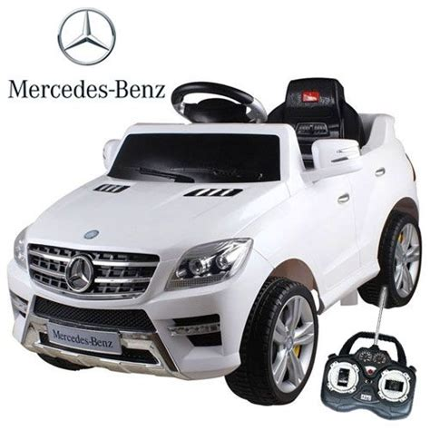 kid car jeep 80 best images about kids and their first cars on