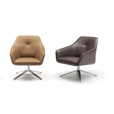 Modern Leather Armchairs by Modern Leather Armchairs Modern Chair High Quality