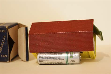 garage ledy matchbox moko accesory pack no 3 garage 1 500 00 en