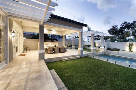 houses with big backyards homes with big backyards for sale around australia