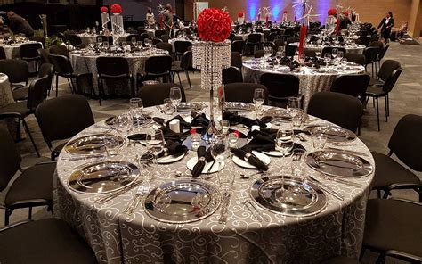Corporate Event Decor Cape Town   www.eventdecorcapetown.co.za