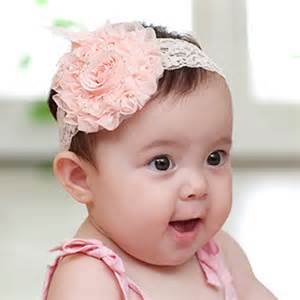hair for babies 2015 new baby flower headbands baby beautiful hair accessories baby flower