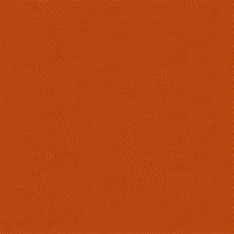 burnt orange wedding color wedding burnt