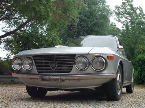 Rallye Auto 47 by 47 Best Caracters Lancia Fulvia Images On