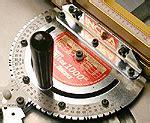 Incra 1000se Miter Gauge Review Newwoodworker Com Llc