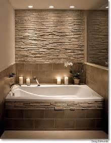 best 25 bathroom ideas on spa tub