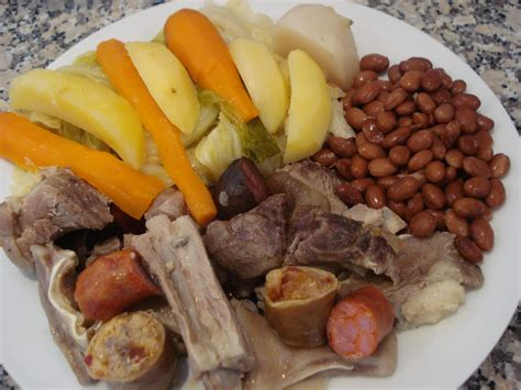 portuguese dish recipes 10 traditional dishes a portuguese would feed you