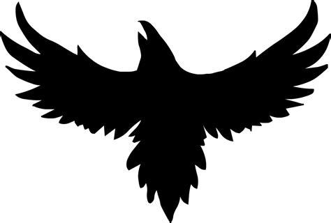 clip art crow cliparts co