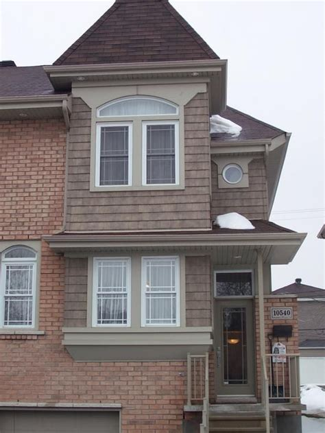house siding supplier polymer house siding and roofing supplies novik house exterior ideas pinterest