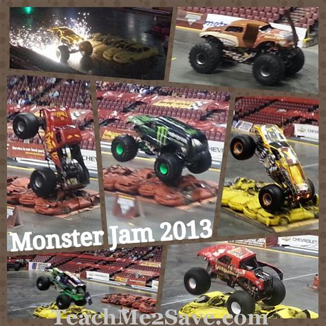 monster truck show in florida 100 monster truck show south florida lil u0027