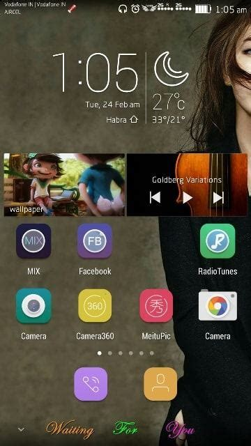 emui premium themes download huawei emui premium themes for emui 3 1 3 0 2 3