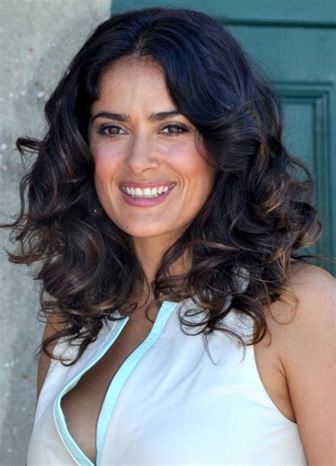 general hospital makeup artist salma hayek wikipedia