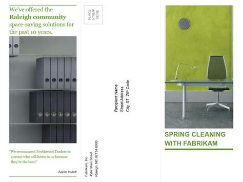 tri fold brochure template brochure files ms word tri fold brochure