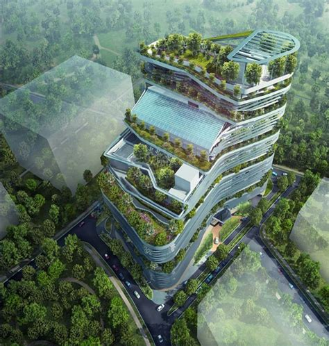 dragon boat urban dictionary 78 best images about green building on pinterest turin
