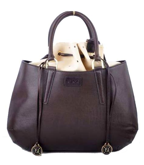 fendi coffee bag diskon fendi list 133 1 1 replica fendi handbags designer