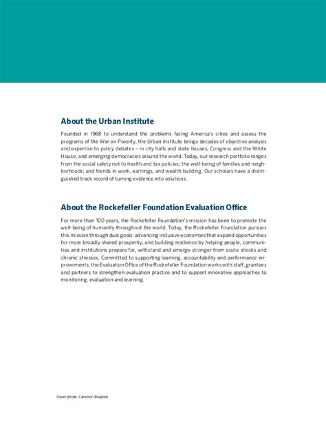 layout of feedback report poverty social work policy institute download pdf