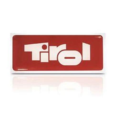 Aufkleber Shop Innsbruck tirol innsbruck souvenirs 214 sterreich aus 214 sterreich at
