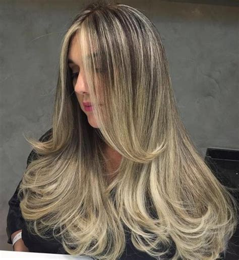 30 best hairstyles for long straight hair 2018 30 best hairstyles for long straight hair 2018