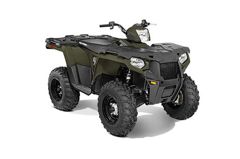 Atv Giveaway - polaris atv giveaway 2015 autos post