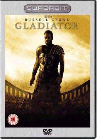 gladiator film english subtitles watch gladiator 2000 full movie online