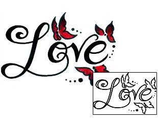 johnny tattoo alphabet tattoo johnny lettering tattoos