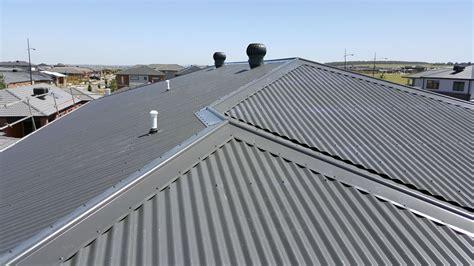 Everlast Roofing Greenvale Everlast Roofing