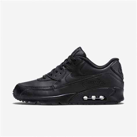 nike airmax k uk nike air max 90 mens black 302519 001