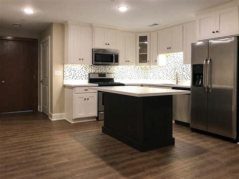 apartments  rent  salina ks forrentcom