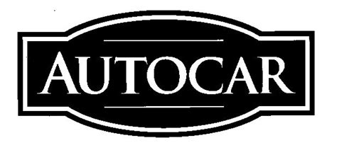 autocars logo locations truck news