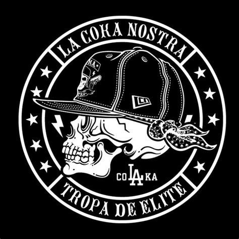 Bt8987 Black Rumbai Skull 458 best hip hop culture images on hiphop and hip hop