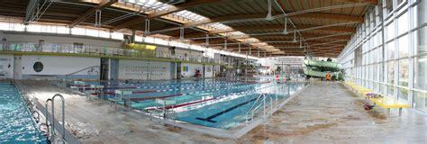 schwimmbad lengerich t 246 dlicher unfall im schwimmbad