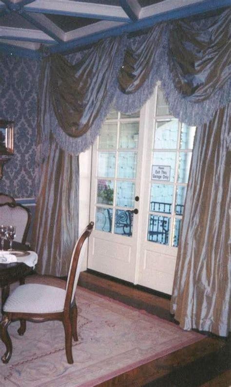 custom design window treatments custom window treatment design by a design exclusive interiors