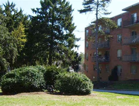 one bedroom apartments in york pa 1 bedroom apartments in york pa 28 images one bedroom