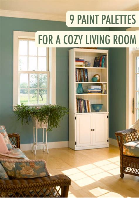 behr paint color venus teal 1000 images about country style inspiration on