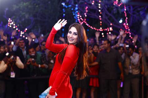 film india kareena kapoor kareena kapoor in heroine movie desistarz com