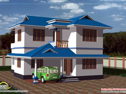 duplex house design in philippines duplex house elevation front elevation of simple duplex in india bracioroom