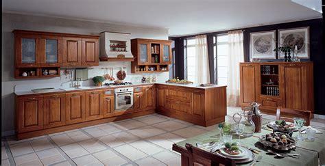 obiettivo casa obiettivo casa cucine febal obiettivo casa
