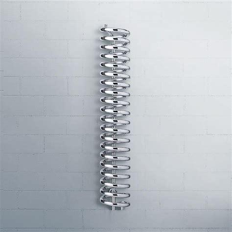 runtal spirale le radiateur spirale de runtal chauffage decor 01 48