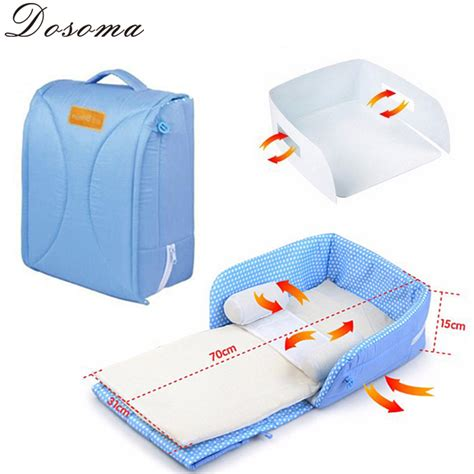 Donate Crib Mattress Donate Used Mattresses Vancouver Sealy Mattresses For Slat Beds