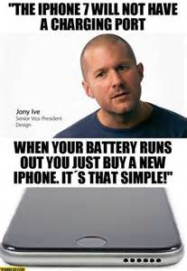 Funny Iphone Memes - 30 iphone 7 funny hilarious memes funny pics pics story