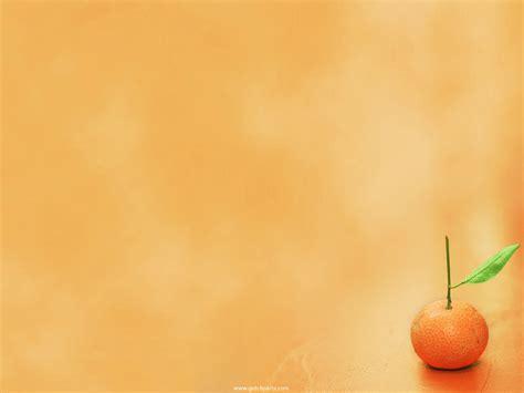 Download Food Fruit Backgrounds Powerpoint Wallpaper