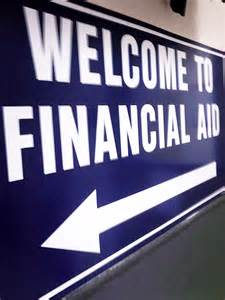 high desert college announces financial aid and
