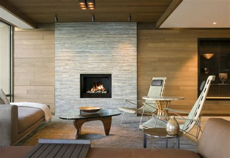 fireplace decor ideas modern modern fireplace design ideas set in grey wall in