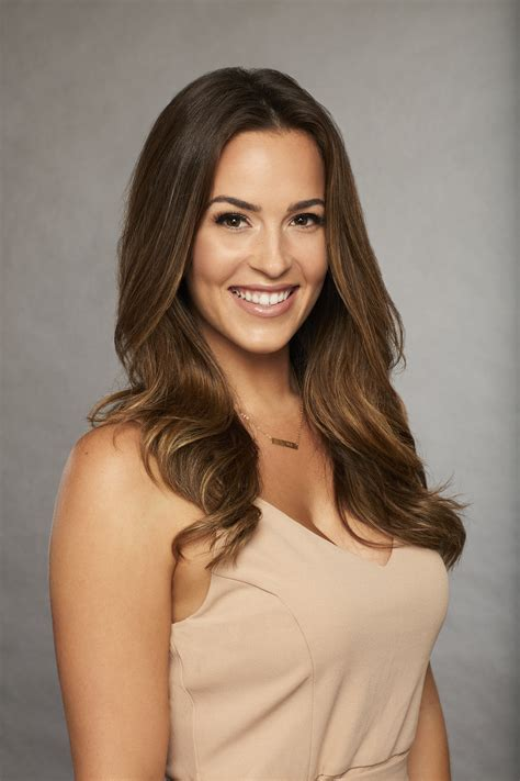 the bachelor the bachelor 2018 premieres jan 1 meet the bachelorettes